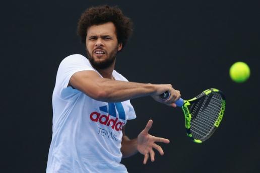 Thêm ngôi sao bỏ giải đấu Qatar Open