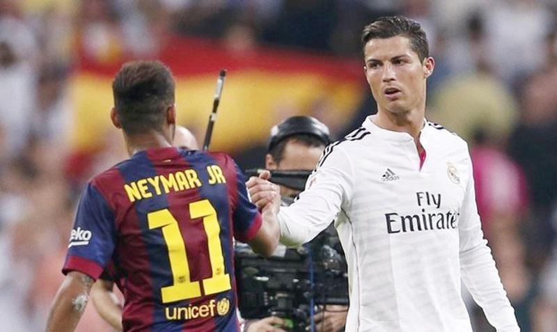 Neymar and Ronaldo.jpg